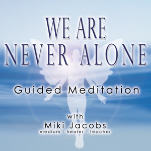 Guided_Meditation_300