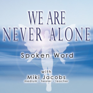 Spoken_Word_300