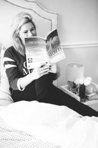 spiritual-reading-4