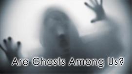 ghosts_banner_sm