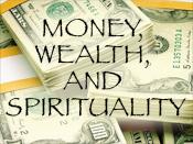 money-main_full2