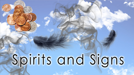 signs_banner_sm