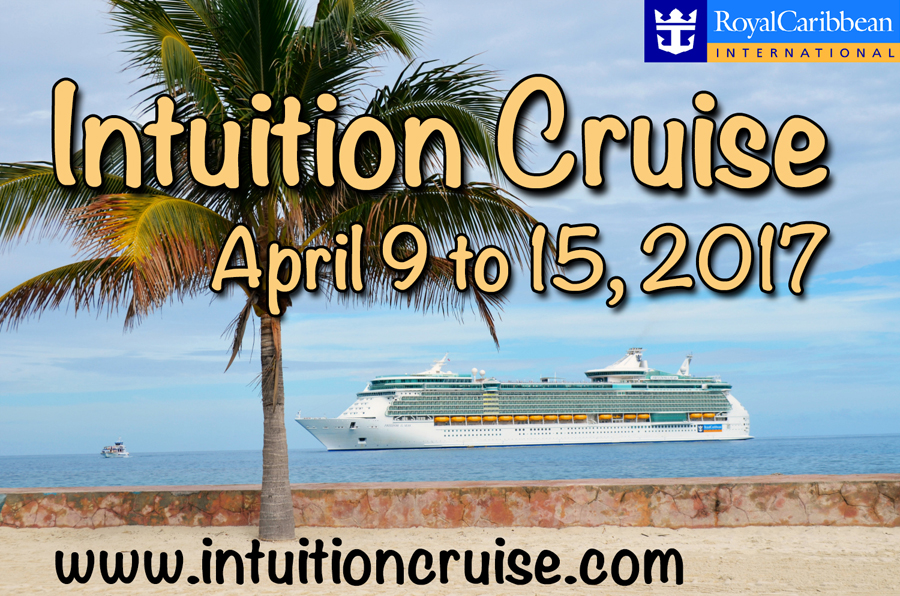 intuitioncruise2017title